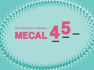 MECAL 4_5入居企業募集しています