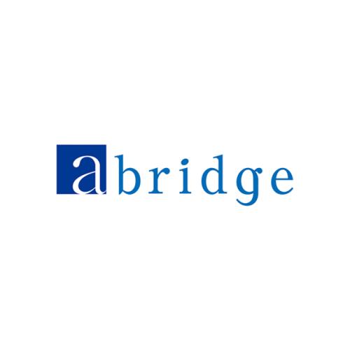 株式会社エイブリッジ