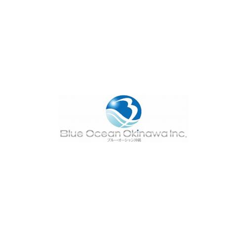株式会社ブルー・オーシャン沖縄