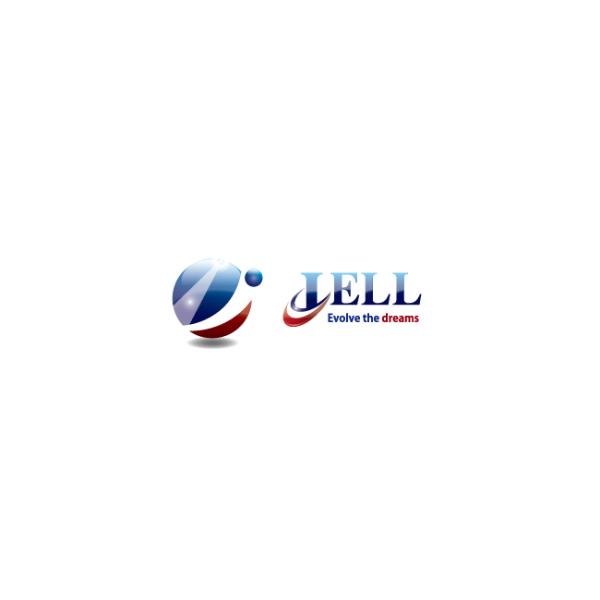 株式会社JELLホールディングス