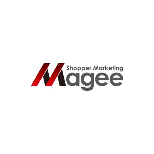 マギー株式会社