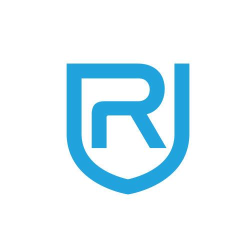 RyuPay 株式会社