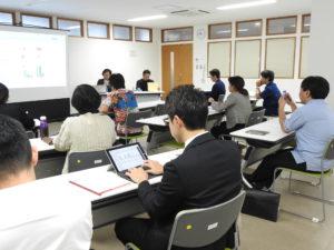 【開催報告】第2回MECAL NEXTセミナー