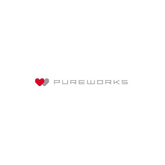 株式会社PUREWORKS沖縄