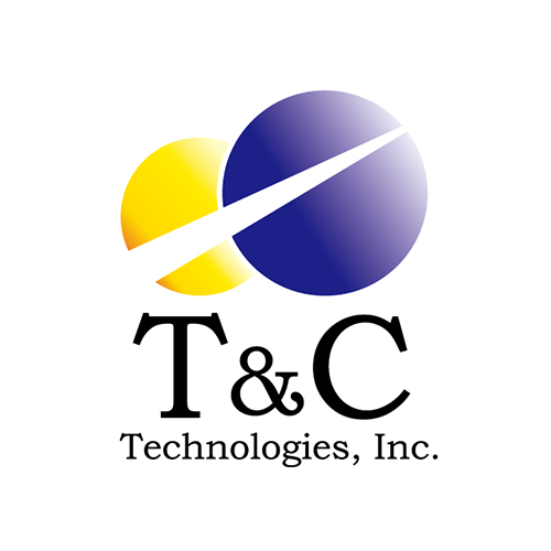 T&Cテクノロジーズ株式会社