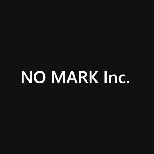 NO MARK Inc.